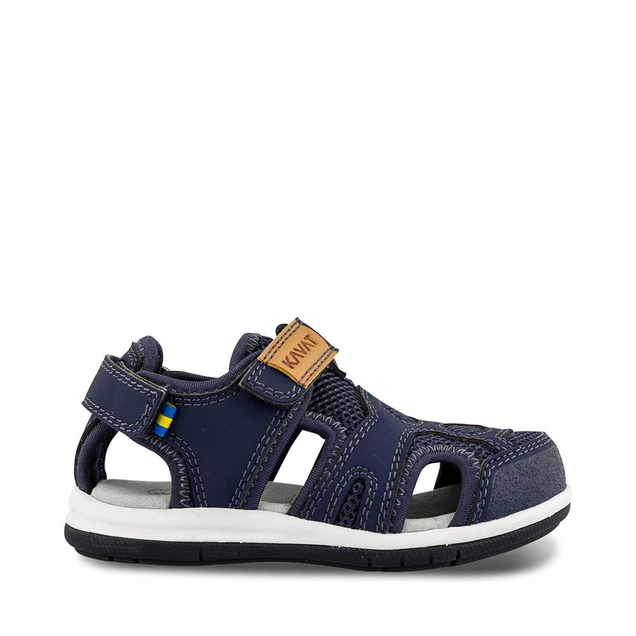b0d8817efb79 Sandal
