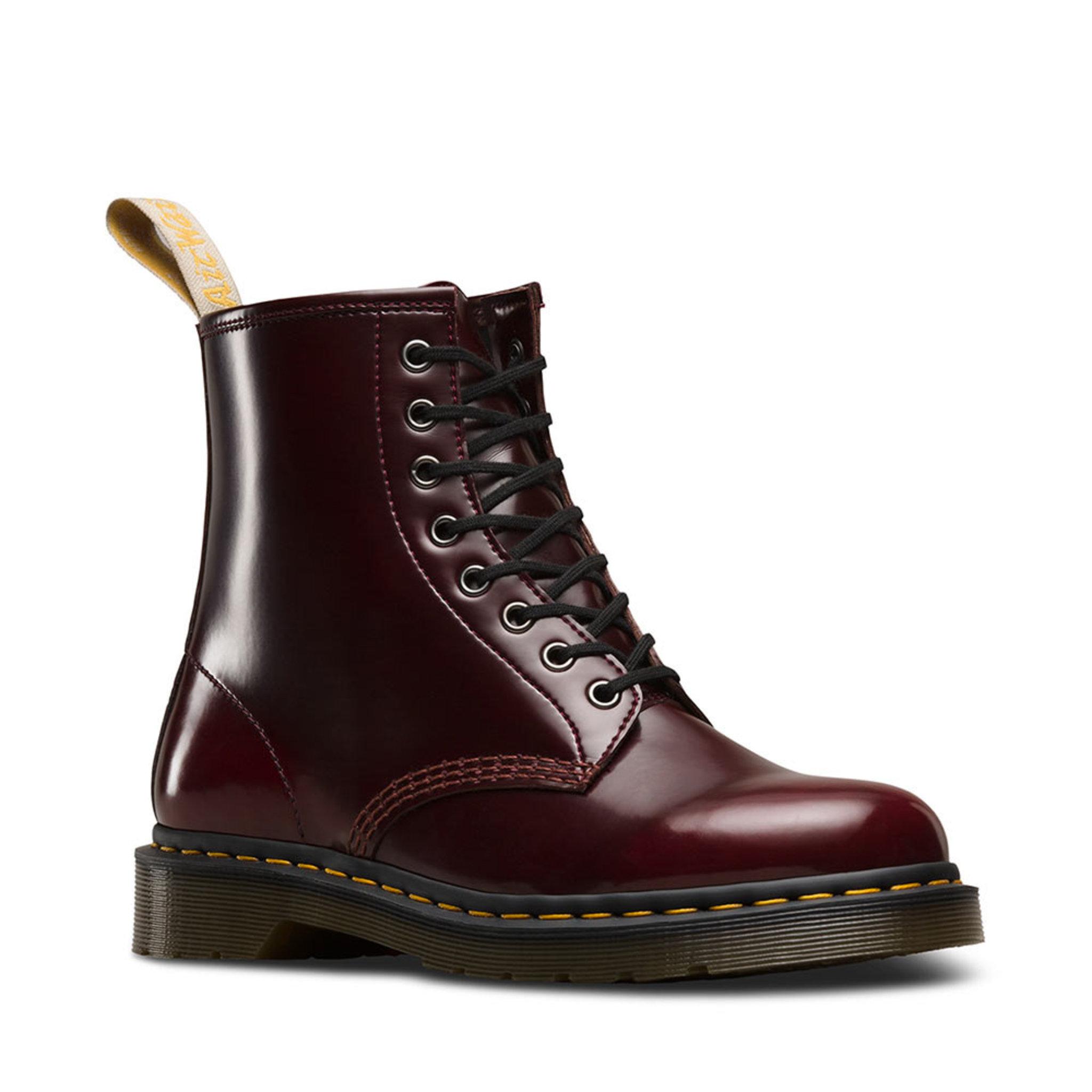 1460 Vegan - Stövlar   boots - Köp online på åhlens.se! 82dcf7588f6ac