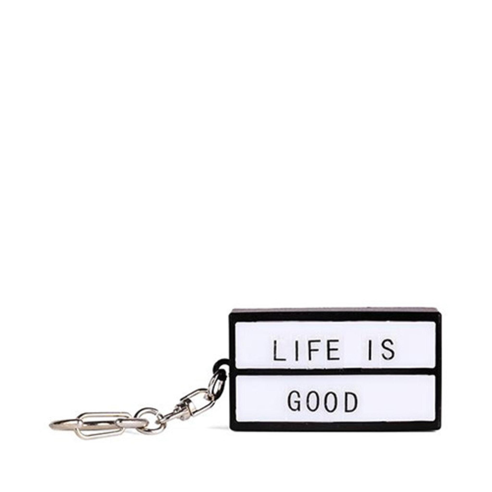Nyckelring Light Box - Nyckelband - Köp online på åhlens.se! 0421962f50225