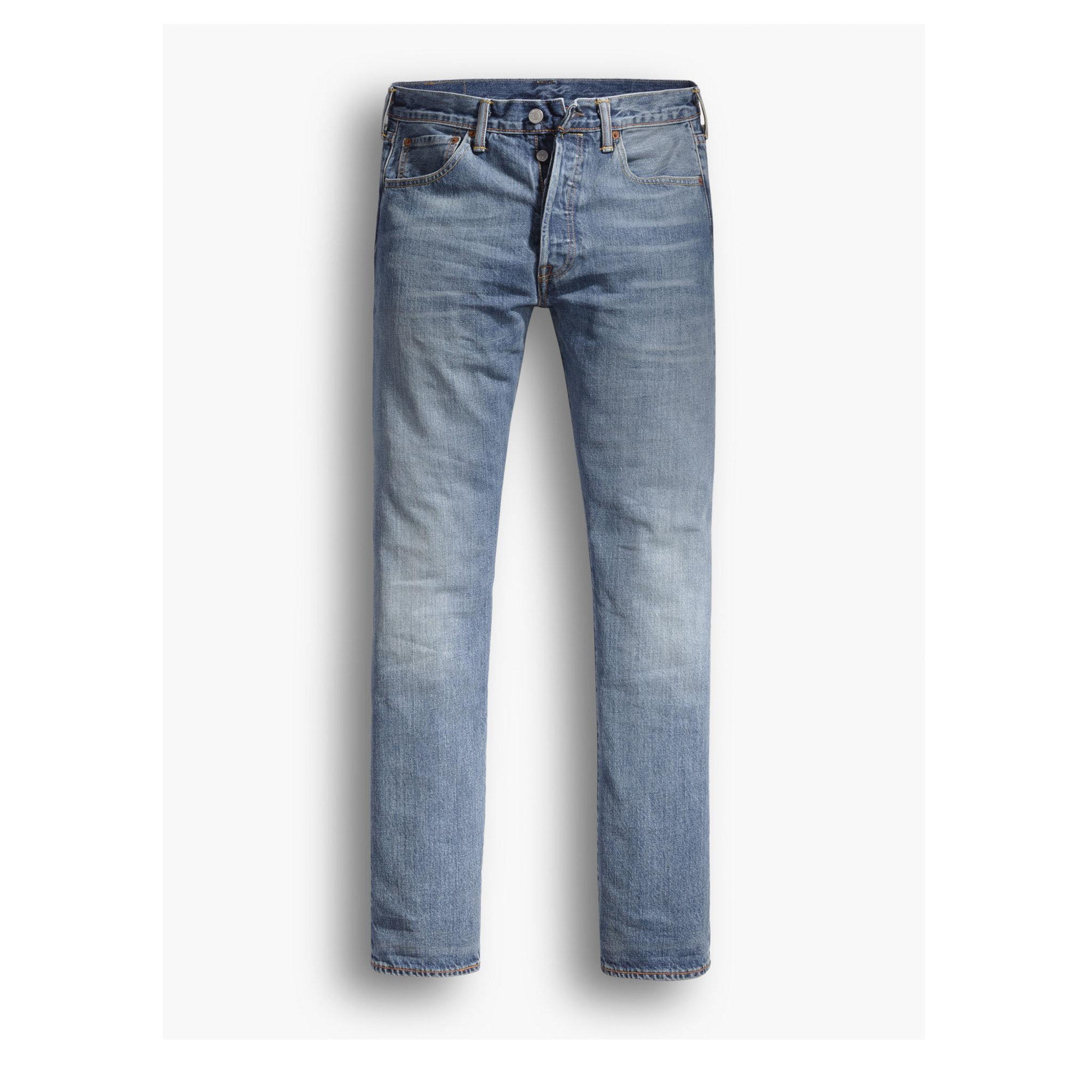 levis jeans herr