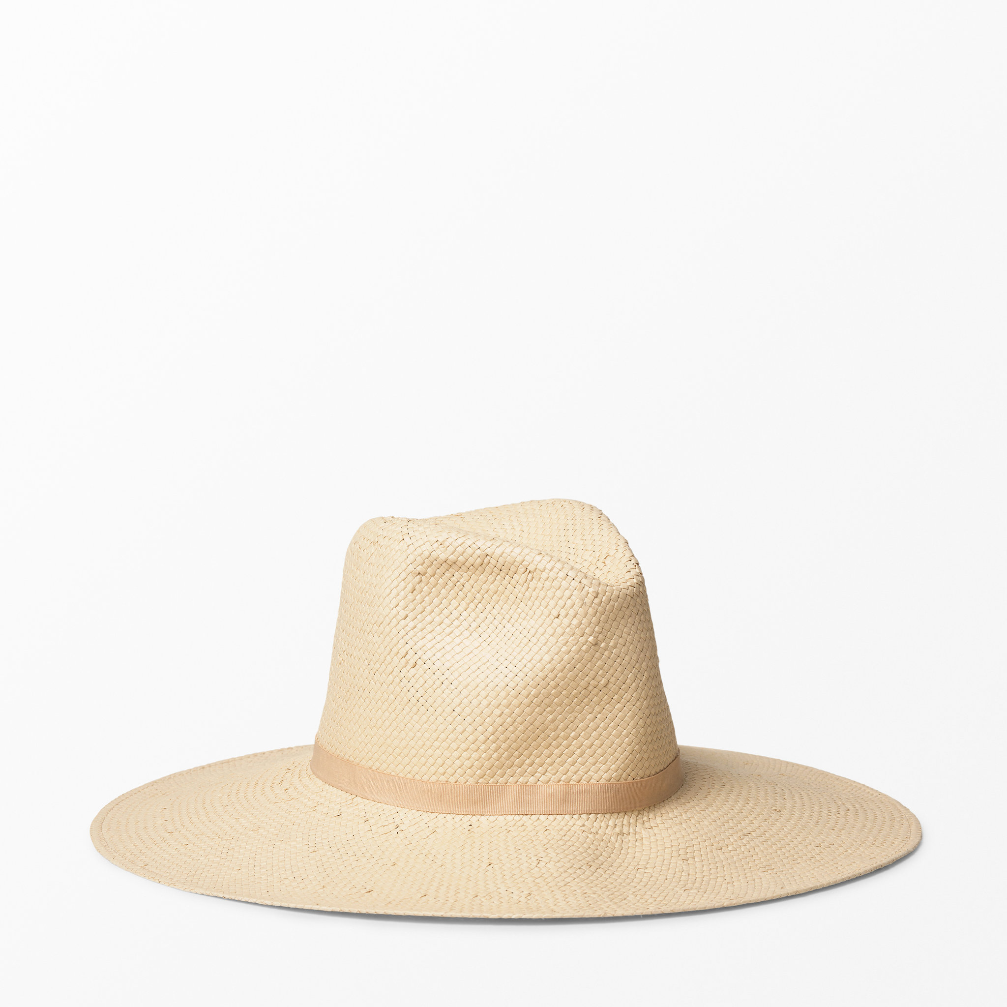 Solhatt - Mössor   hattar - Köp online på åhlens.se! c68b4574b03a9