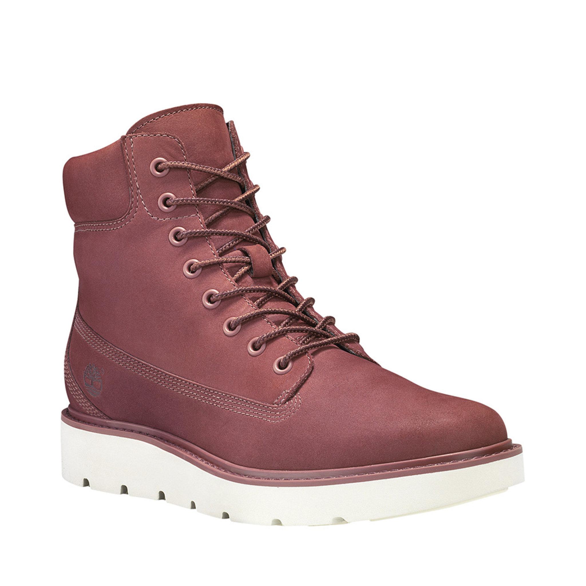 Kenniston 6-inch Boot - Stövlar   boots - Köp online på åhlens.se! bc799b92da5ab