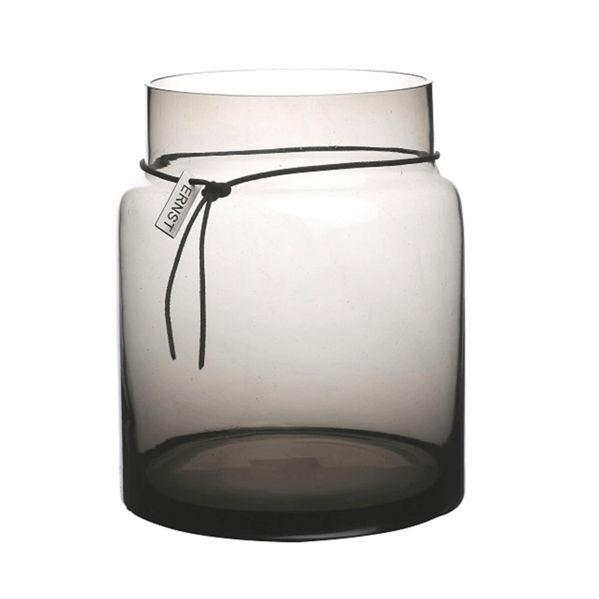 Kruka Vas - Krukor   vaser - Köp online på åhlens.se! a3da82b502da8