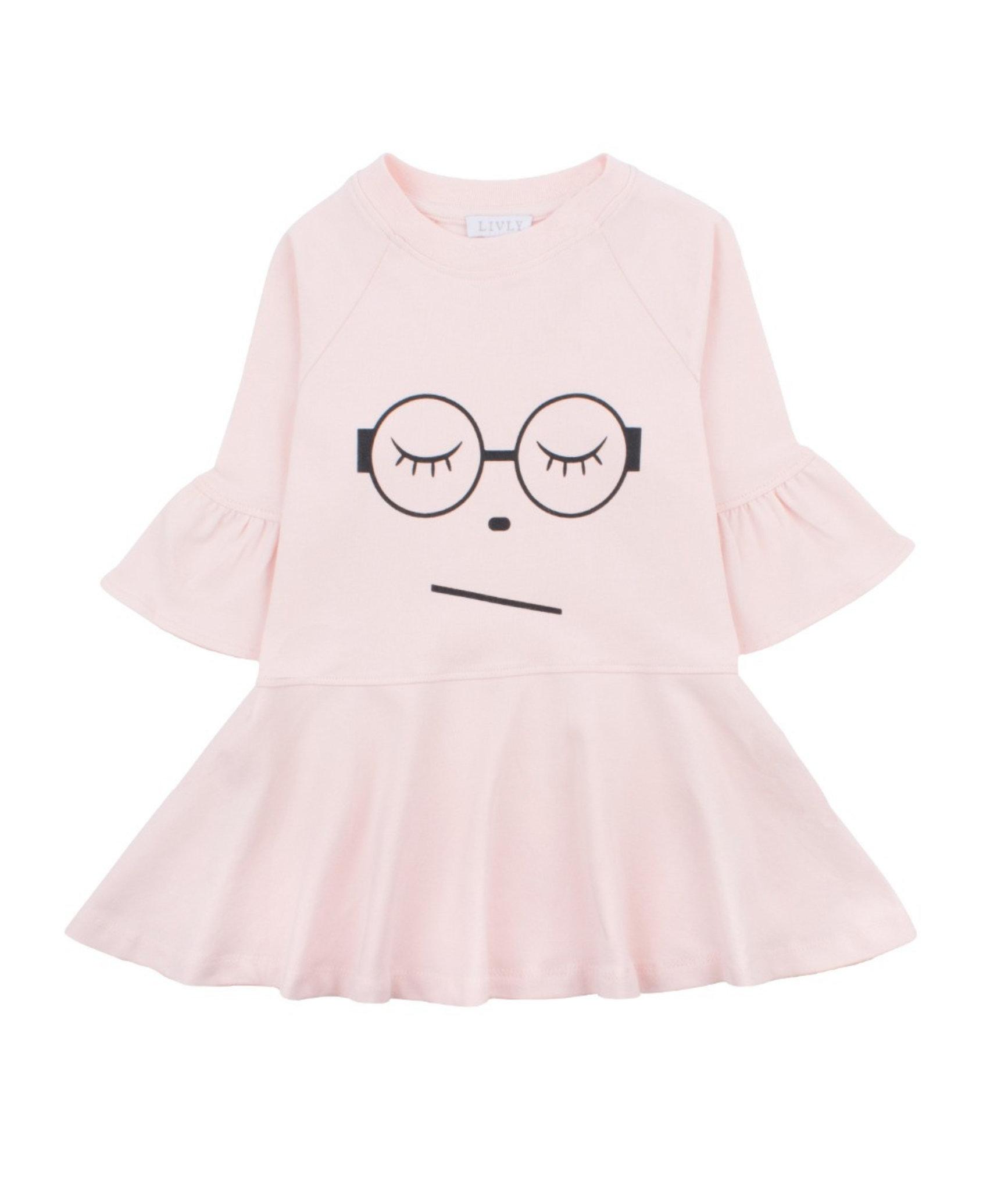 Klänning Ella - Klänningar   kjolar - Köp online på åhlens.se! bab40590e0e57