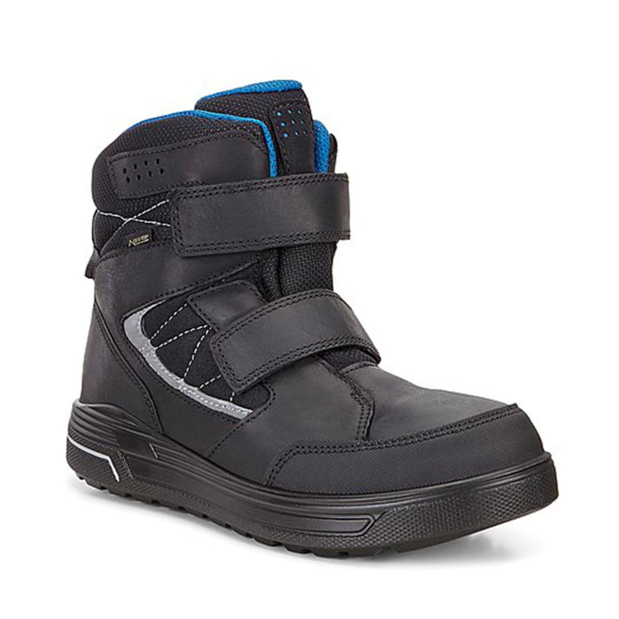 c5055676d6a Känga, Urban Snowboarder - Accessoarer & skor - Köp online på åhlens.se!