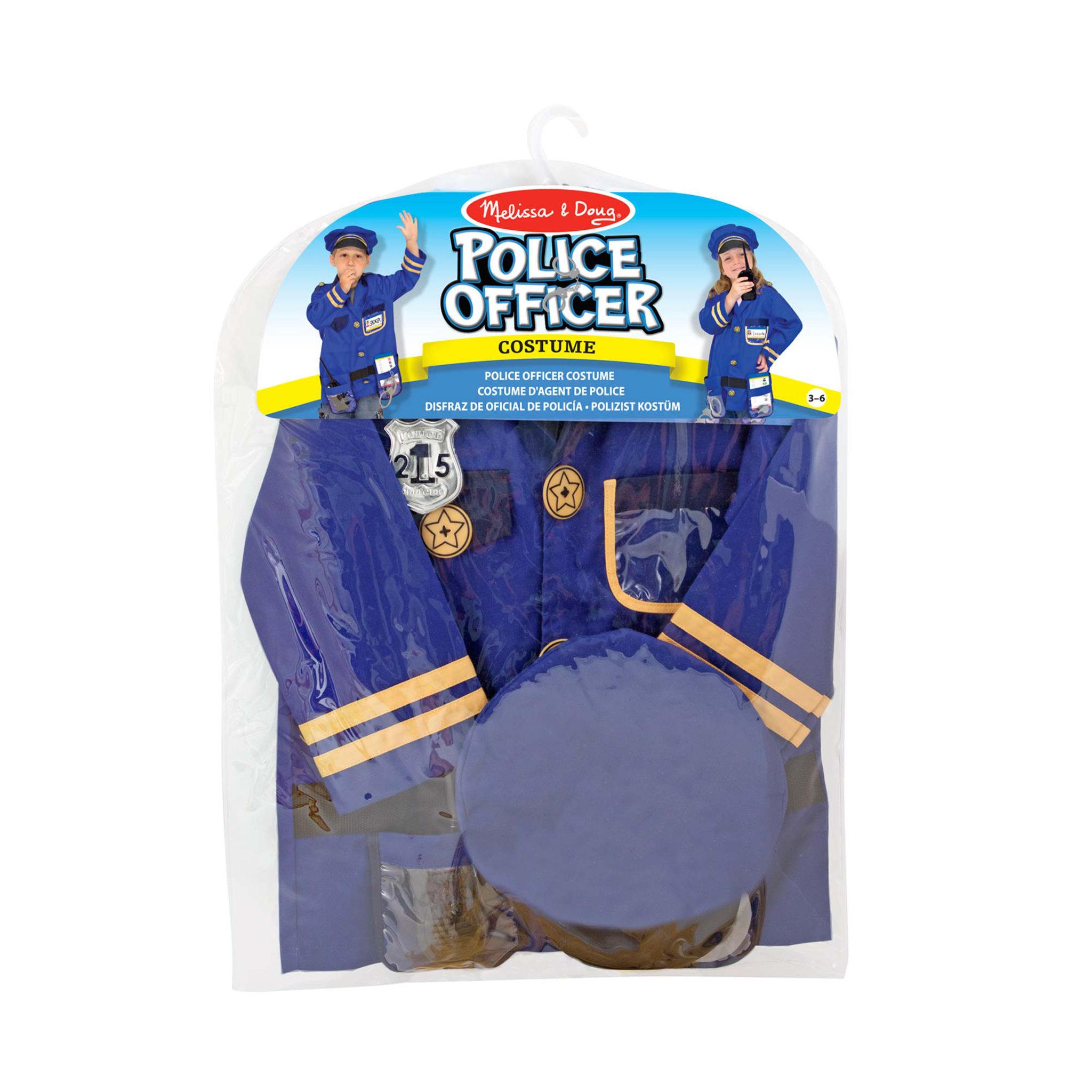 escort service stockholm polisuniform maskerad
