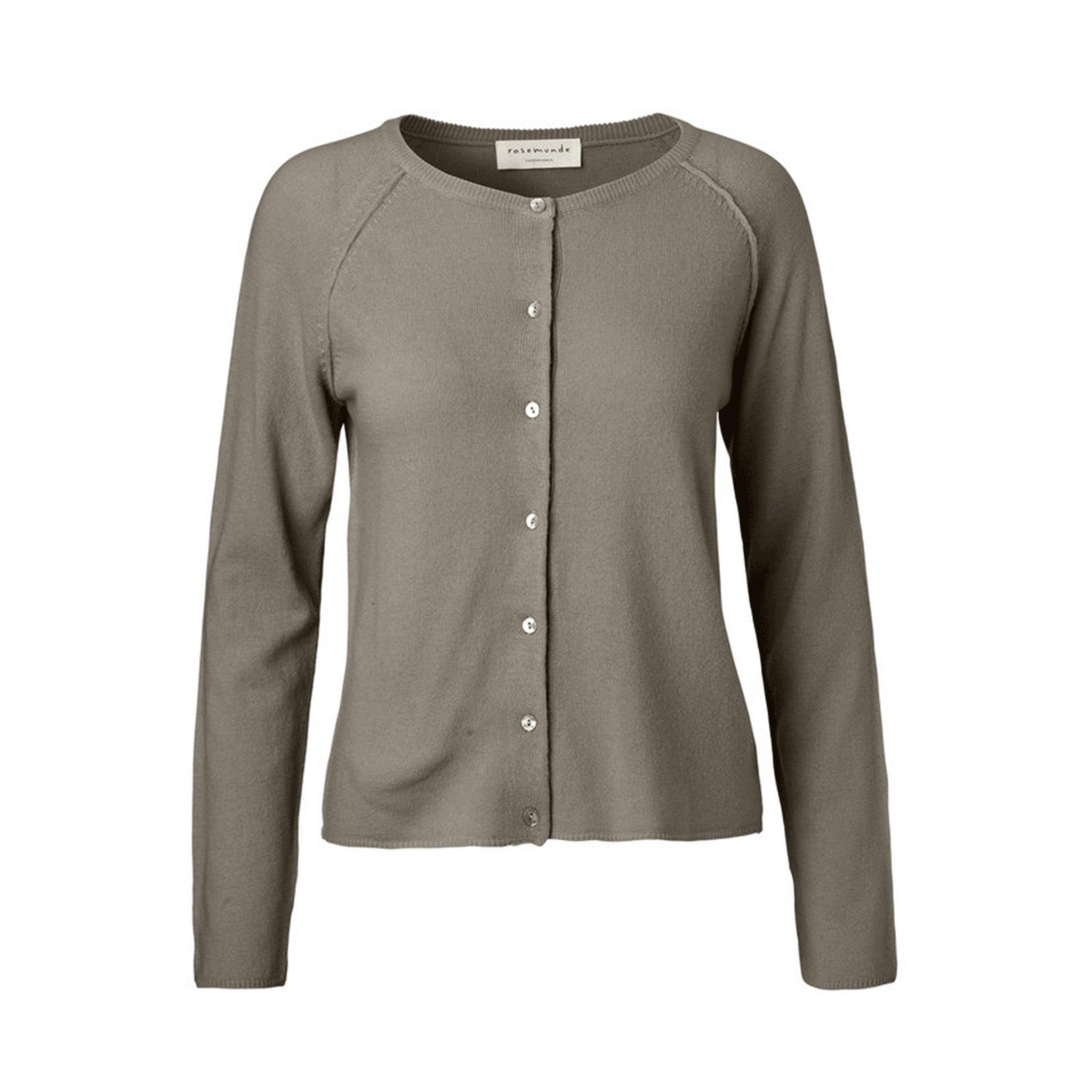 b37594bd209 Soft Cashmere Wool Cardigan - Tröjor & cardigans - Köp online på åhlens.se!
