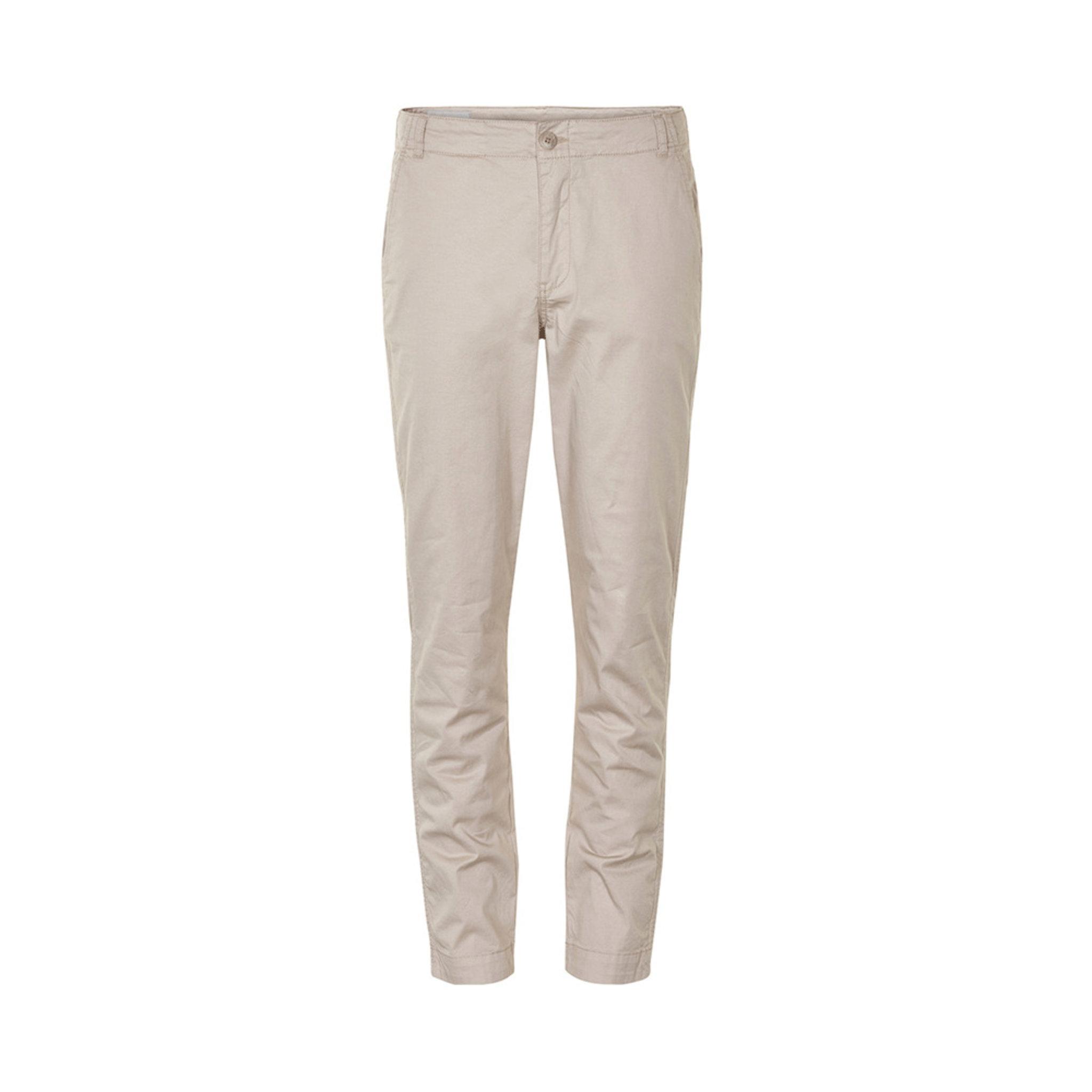 Nolona Chino Pants - Byxor - Köp online på åhlens.se! c9d83d162eb70