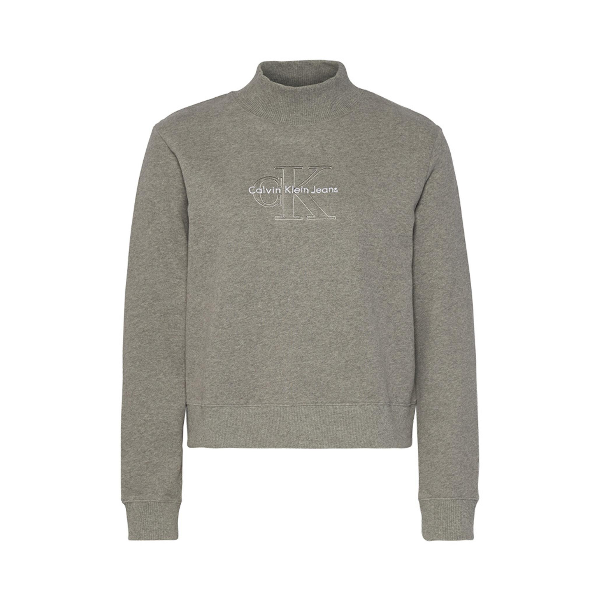 Sweatshirt Hazel True Icon, grey