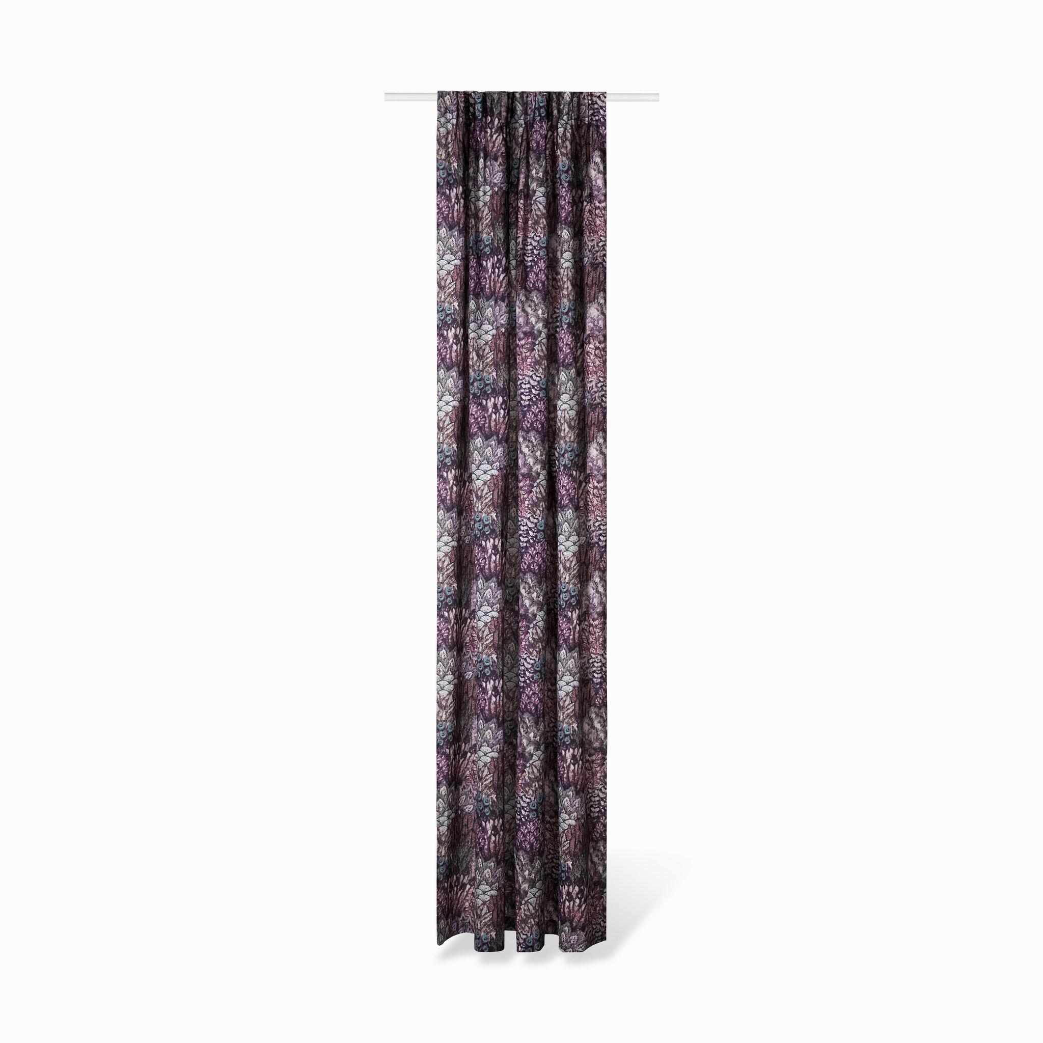 Inred med textil   köp online på åhlens.se!