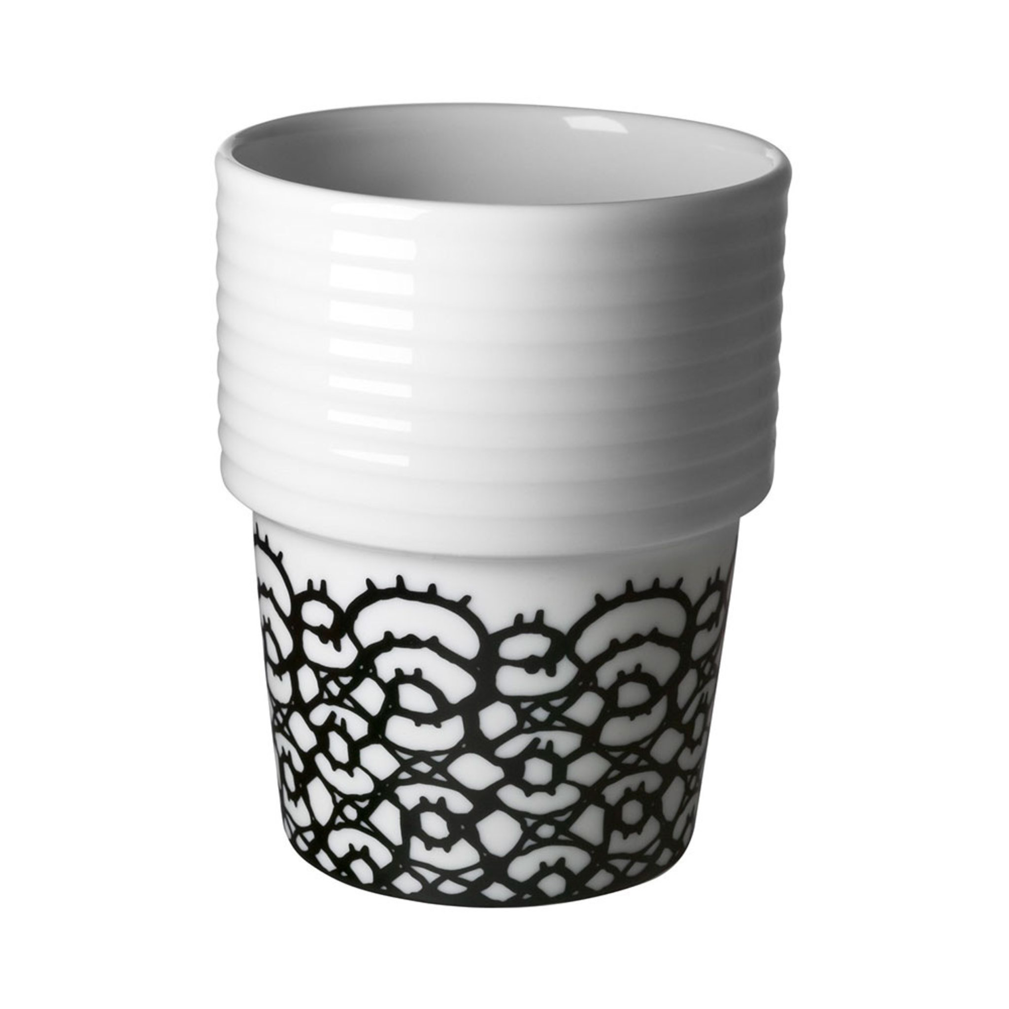 ec0bd1f42eb7 kaffemugg, filippa K 2-pack, 31 cl - Muggar & koppar - Köp online på  åhlens.se!
