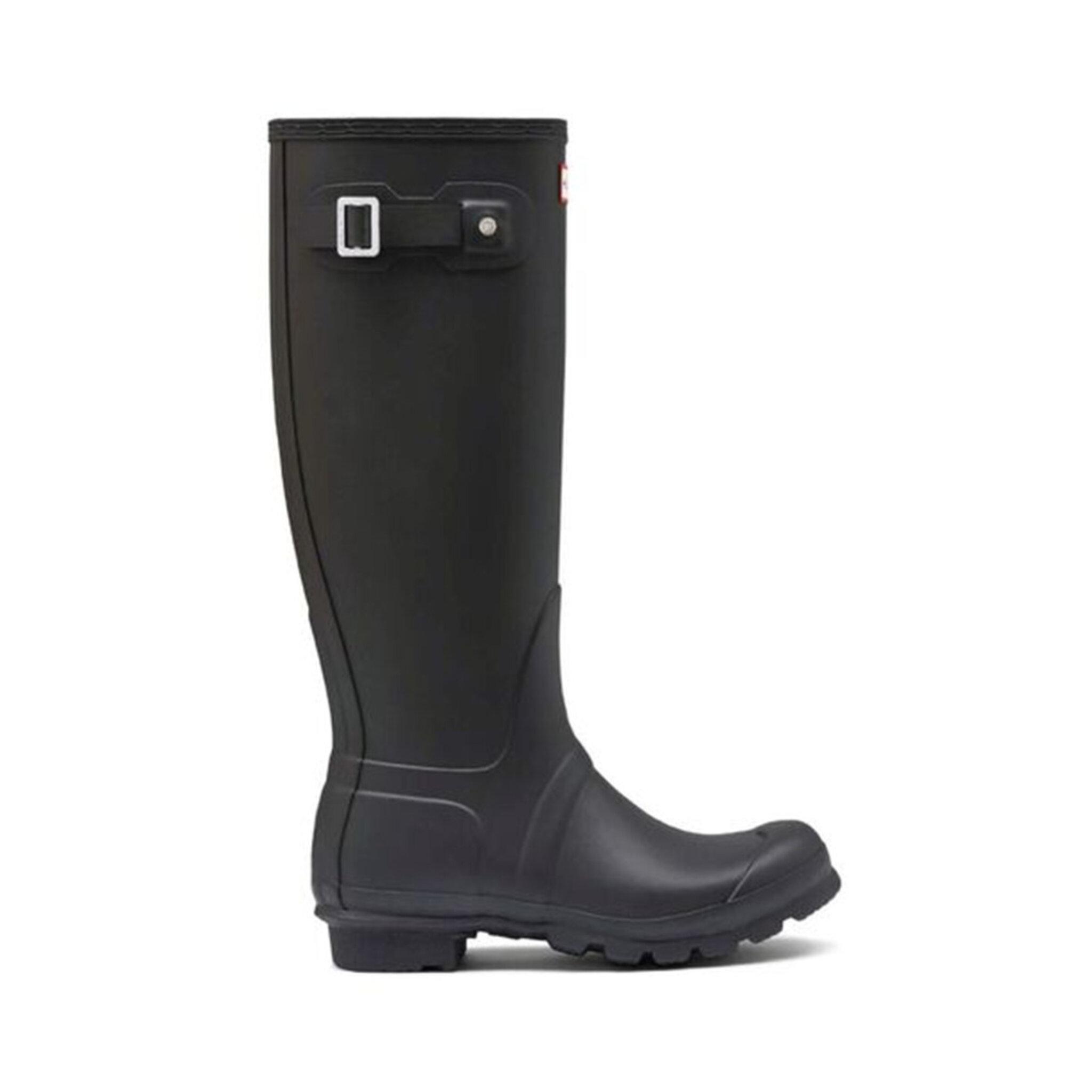 Gummistövlar, Anna Zip Stövlar & boots Köp online på
