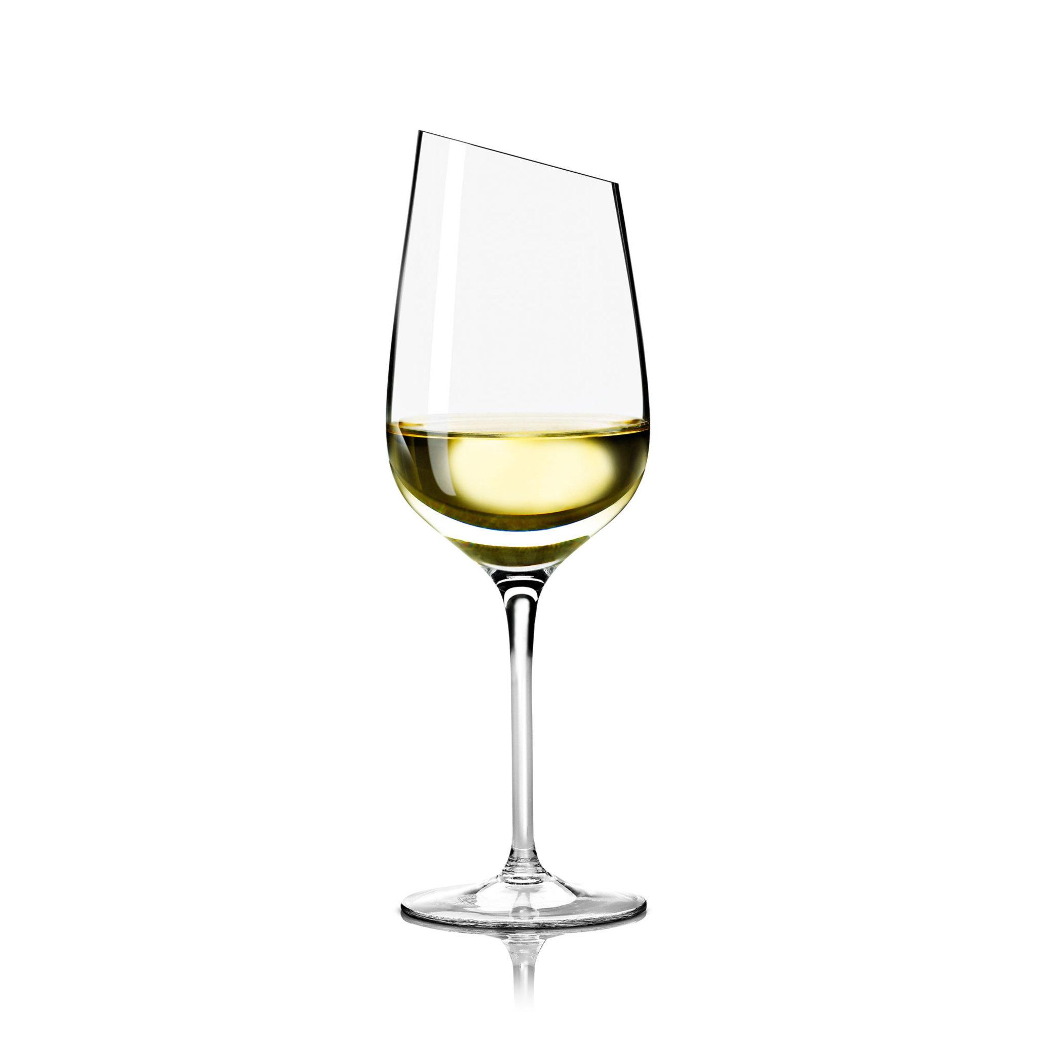 Alvorlig Vinglas Riesling - Glas - Köp online på åhlens.se! FA-88