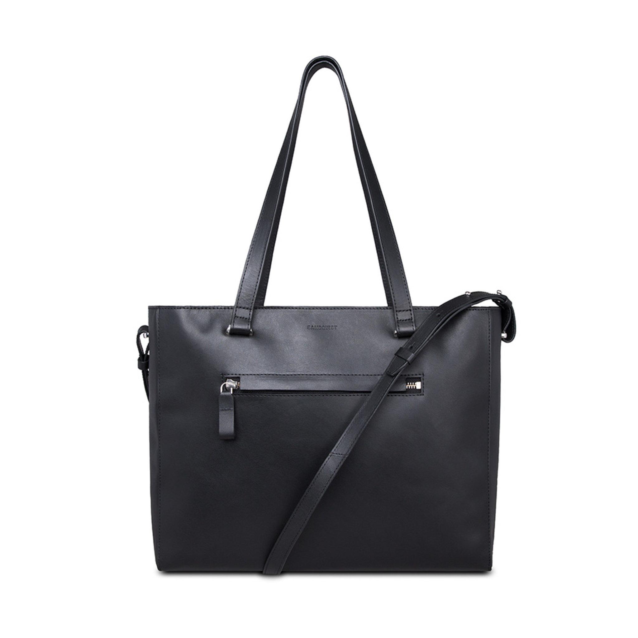 Väska Elia - Handväskor - Köp online på åhlens.se! 1083ce693cb7d