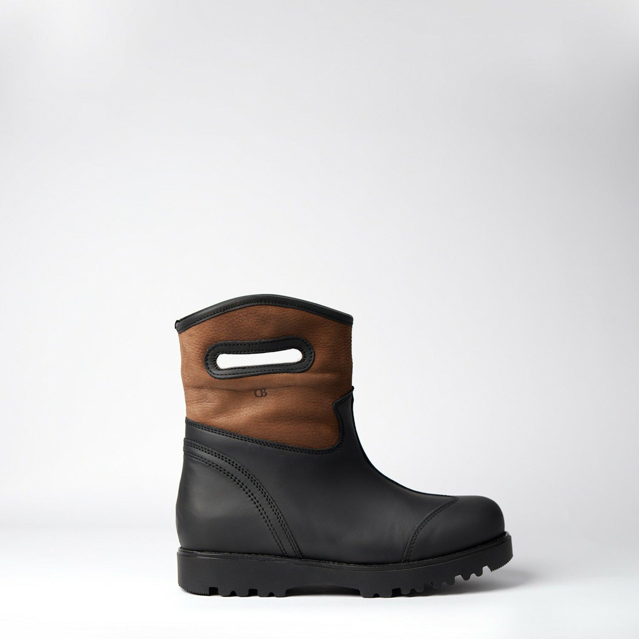 Rainboot Apollo Hybrid Stövlar & boots Köp online på