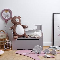 Lektält, 120x155 cm Möbler Köp online på åhlens.se!