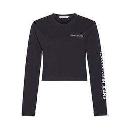 T-shirts   toppar - Köp online på åhlens.se! e2ded5c98c548