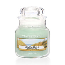 yankee candle sundsvall