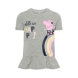 Hamres kids jkt Barnkläder stl. 86 116 Köp online på