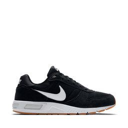 Nike Köp Nike produkter på åhlens.se!
