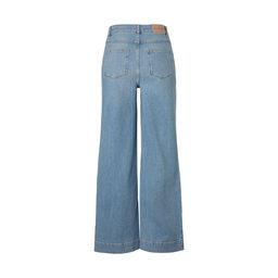 e434611a Jeans Didrik - Byxor - Köp online på åhlens.se!