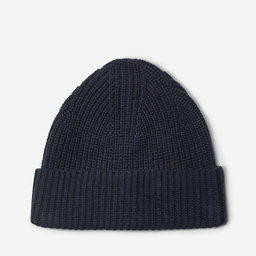 Mössor   hattar - Accessoarer - Köp online på åhlens.se! 9877357f35e27