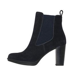 d05b1394195 Stövlar & boots - Skor