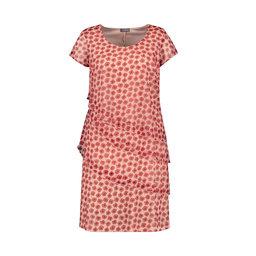 Klänningar för alla tillfällen - Köp online på åhlens.se! 6d09104074a8e
