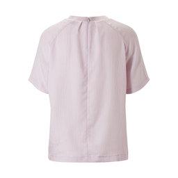 aea1e72c865b Topp Obi - Blusar & skjortor - Köp online på åhlens.se!