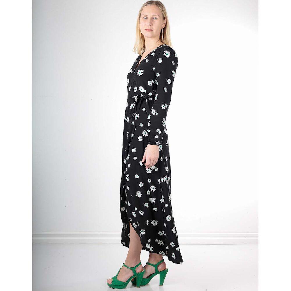 Sweet Mary Kavaj och klänning