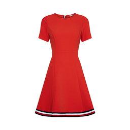 Klänningar för alla tillfällen - Köp online på åhlens.se! a920413c528d6