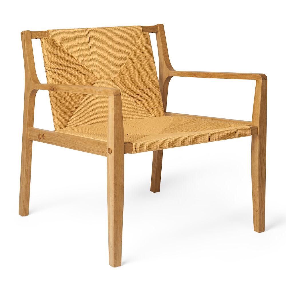 Fåtöljer & stolar Köp online | Åhléns