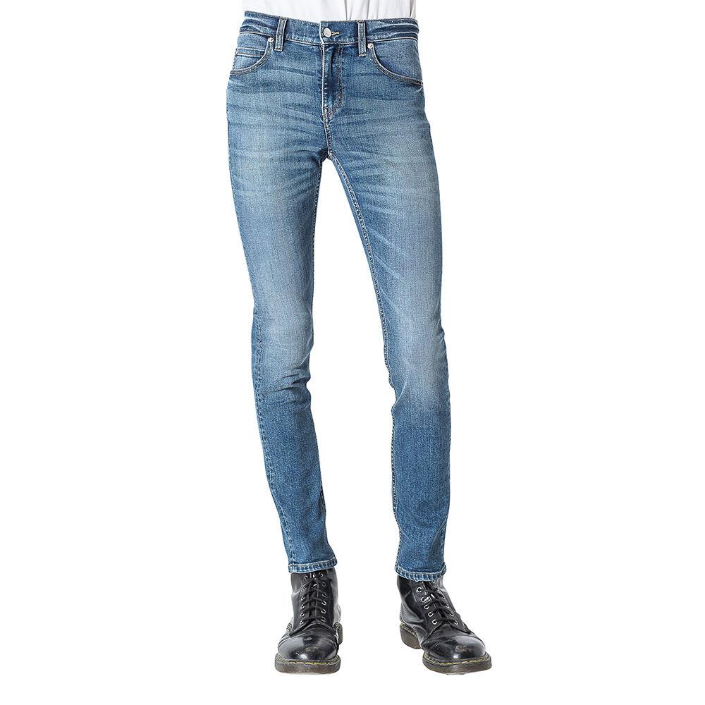 örjan andersson jeans återförsäljare