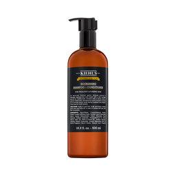 Grooming Oil 2281fa4fd1fa5