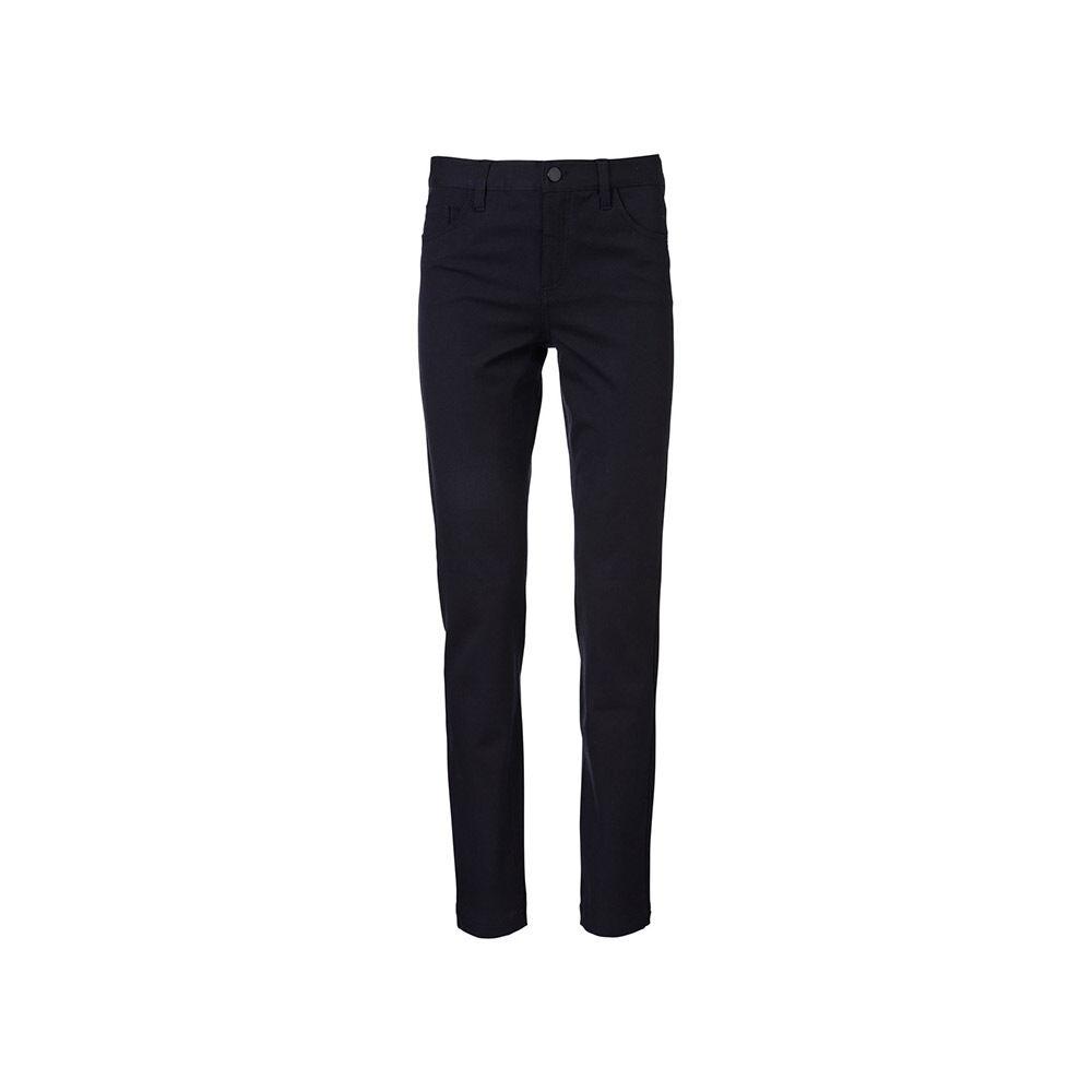 Pen-oppi pants - Byxor - Köp online på åhlens.se! 4a1a45751a40c