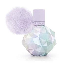 Köp Ariana Grande Ari EdP 50ml online Parfym Kvinna
