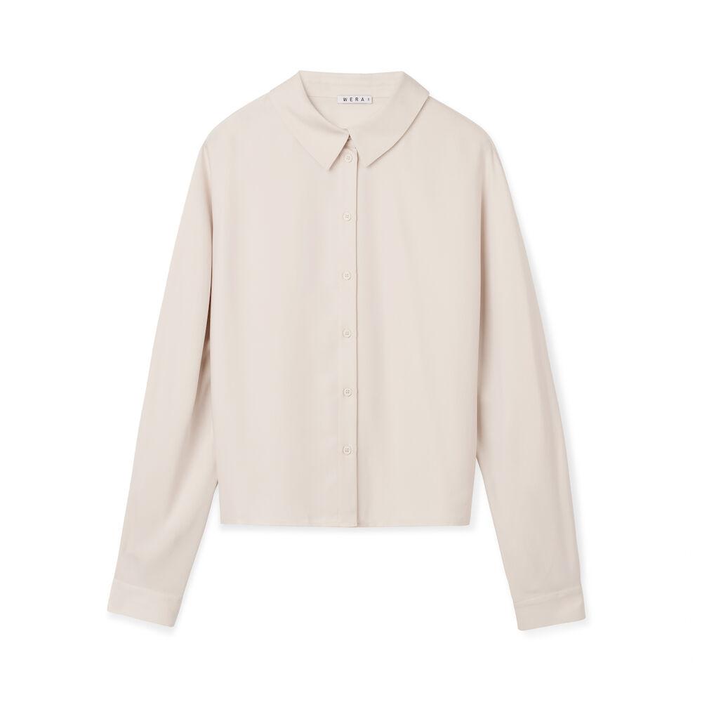 Blusar   skjortor för alla tillfällen - Köp online på åhlens.se! 229f56f267db6