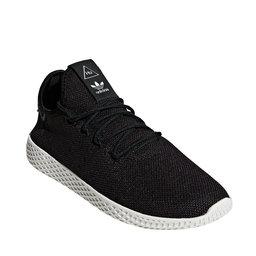 fe1fa28ead1 Adidas Originals - Köp Adidas Originals produkter på åhlens.se!