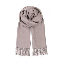 Halsduk - Halsdukar   scarves- Köp online på åhlens.se! 61b5cc9972458