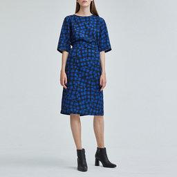 cc363d6e03e3 Dress Tess - Klänningar - Köp online på åhlens.se!