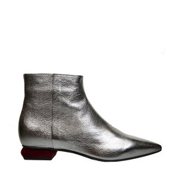 ac0b636ef61 Ellis Amber - Stövlar & boots - Köp online på åhlens.se!