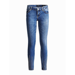 Jeans - Dam - Köp online på åhlens.se! 7684263cc7ec8