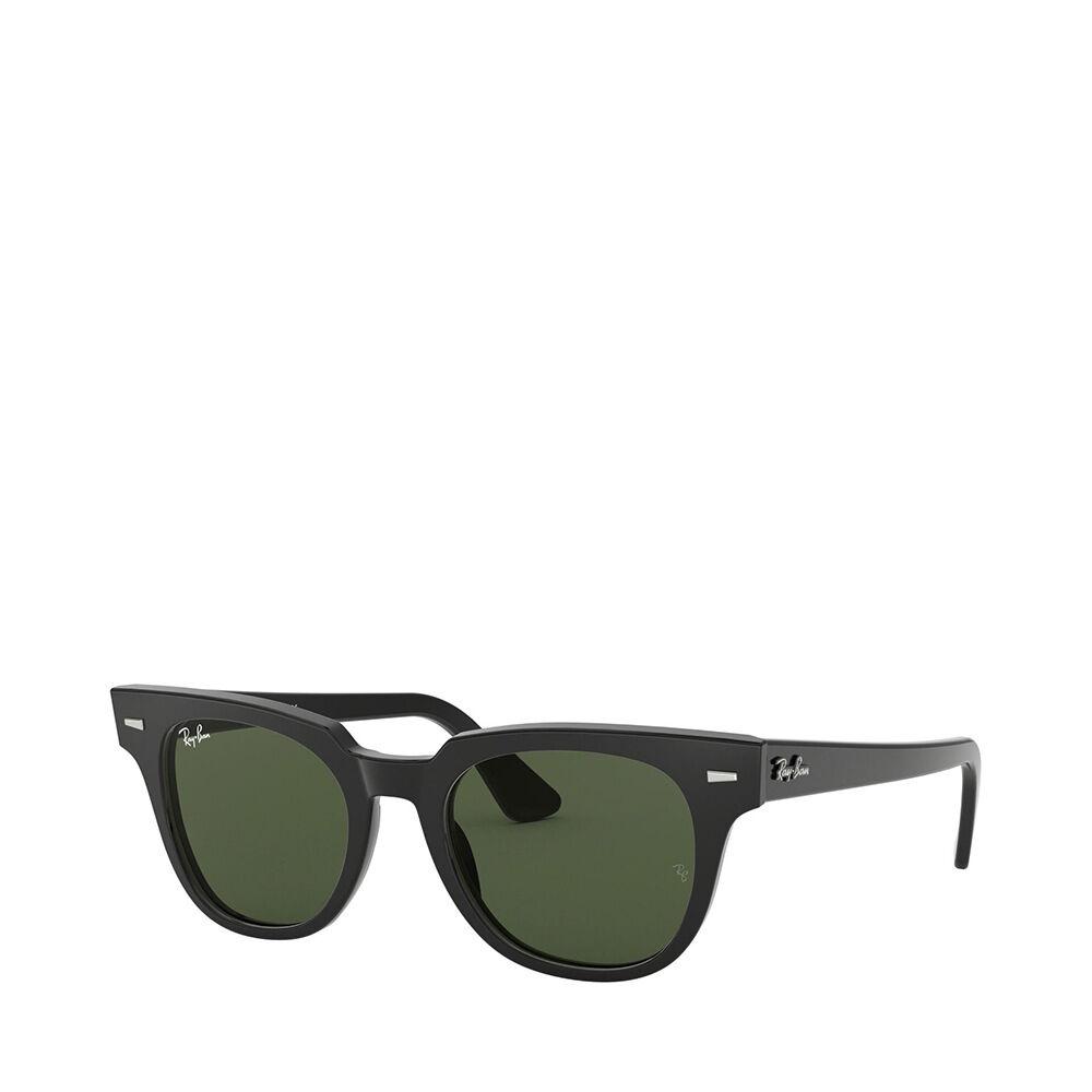 Solglasögon - Accessoarer - Köp online på åhlens.se! dbc2de3975ca9