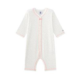 Pyjamas - Sovplagg - Köp online på åhlens.se! 95cf375837ffa