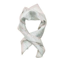 Halsdukar   scarves - Accessoarer - Köp online på åhlens.se! 84990fd72f21d