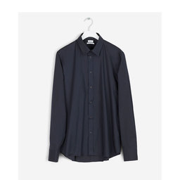 Striped Popover Shirt - Blusar   skjortor - Köp online på åhlens.se! 950d5c00ba52b