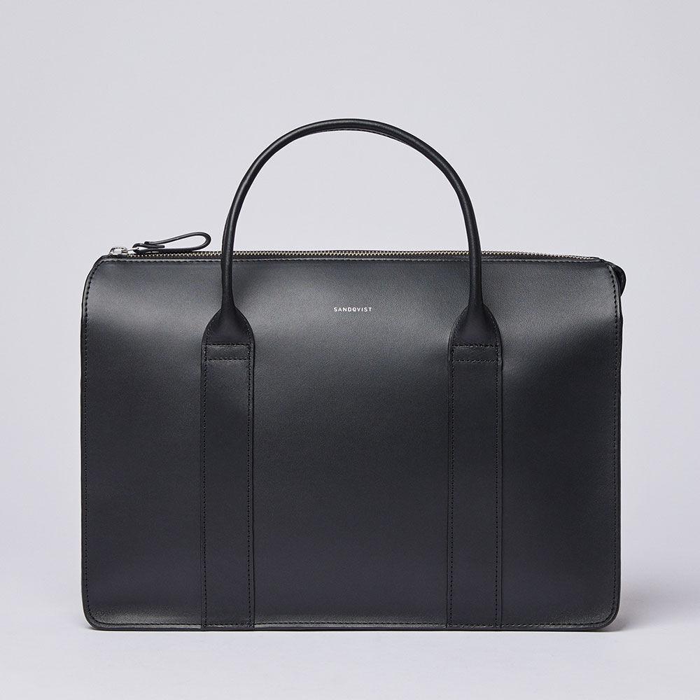sandqvist väska alice