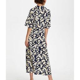 IHGRY DR6 Skjortklänningar Köp online på åhlens.se!