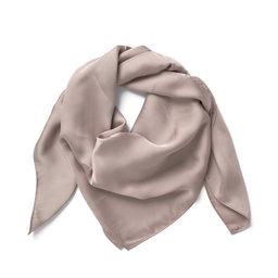 Halsdukar   scarves - Accessoarer - Köp online på åhlens.se! 0ade720336ae9