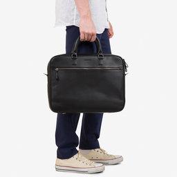 Handväskor - Väskor   plånböcker - Köp online på åhlens.se! 1c0df3601f51f